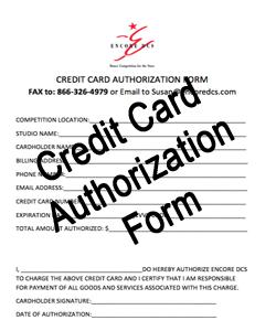 ccAuthorization_image
