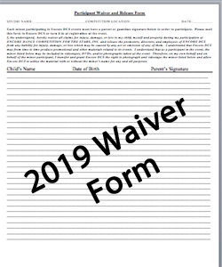 waiver_image