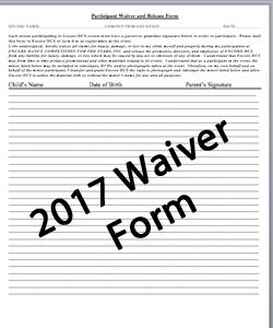 waiver_image