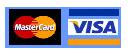 credit_card_image_PP_png