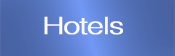 GF_Hotels