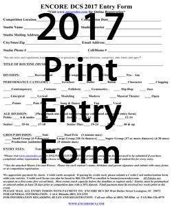 2017-entry-form-1