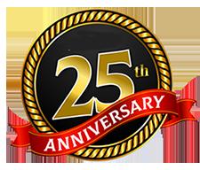25th Anniversary_sized